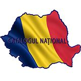Catalogul National - se lansează oficial portalul cu cea mai importanta baza de date. Promovare online GRATUITĂ! Site de prezentare GRATUIT!