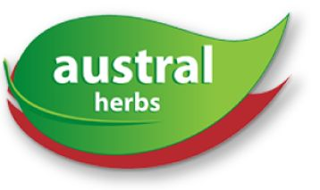 3dde09ffb2ab Austral Herbs: Australia's largest wholesalers of dried herbs, spices and  teas | Apothecary | Herbs, Drying herbs, Buy tea online