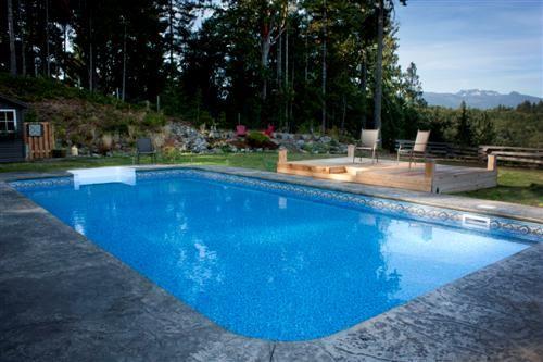 Best 25 Pool Filters Ideas On Pinterest Swimming Pool