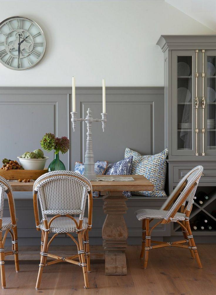 332 Best Dining Room Images On Pinterest  Dining Rooms Home Awesome 107 Dining Room Inspiration