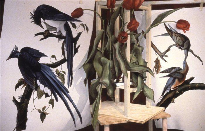 Il campo dei sogni,1989  Bernard Palchick