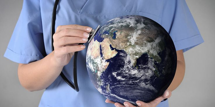 The Vital Role of Nurses in Addressing Climate Change https://www.discovernursing.com/nursing-notes/vital-role-nurses-addressing-climate-change