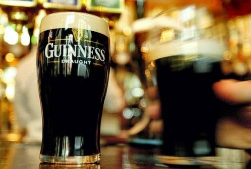 NAFDAC destroys drums of expired Guinness Nigeria raw materials - http://www.thelivefeeds.com/nafdac-destroys-drums-of-expired-guinness-nigeria-raw-materials/