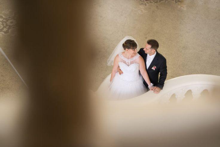 Kreatív, zsurnalisztikus esküvői fotózás, jegyesfotózás, párosfotózás