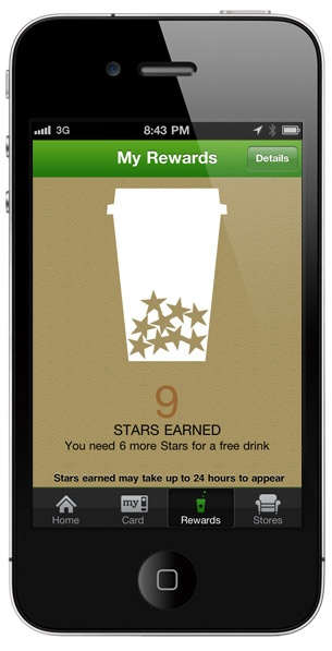 how starbucks reward their employees Finally, starbucks offers its employees a program called mission review which allows the employees to communicate thoughts and feelings to management and receive answers to their questions companies can learn from starbucks.