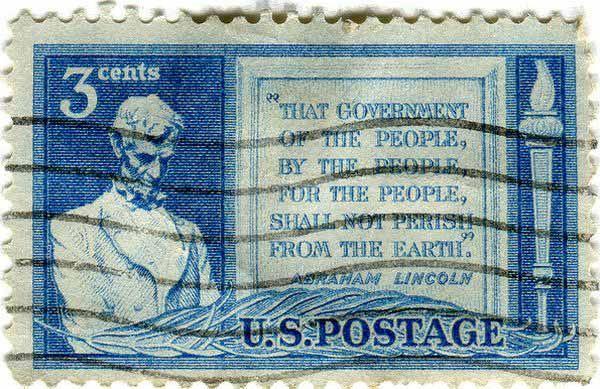 stamp collectors sydney australia time - photo#31