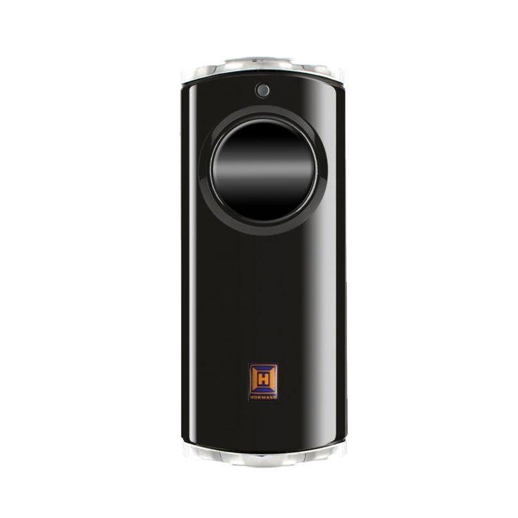 h rmann handsender hs1 bisecur 868 mhz 1 kanal marken handsender pinterest garage h nde. Black Bedroom Furniture Sets. Home Design Ideas