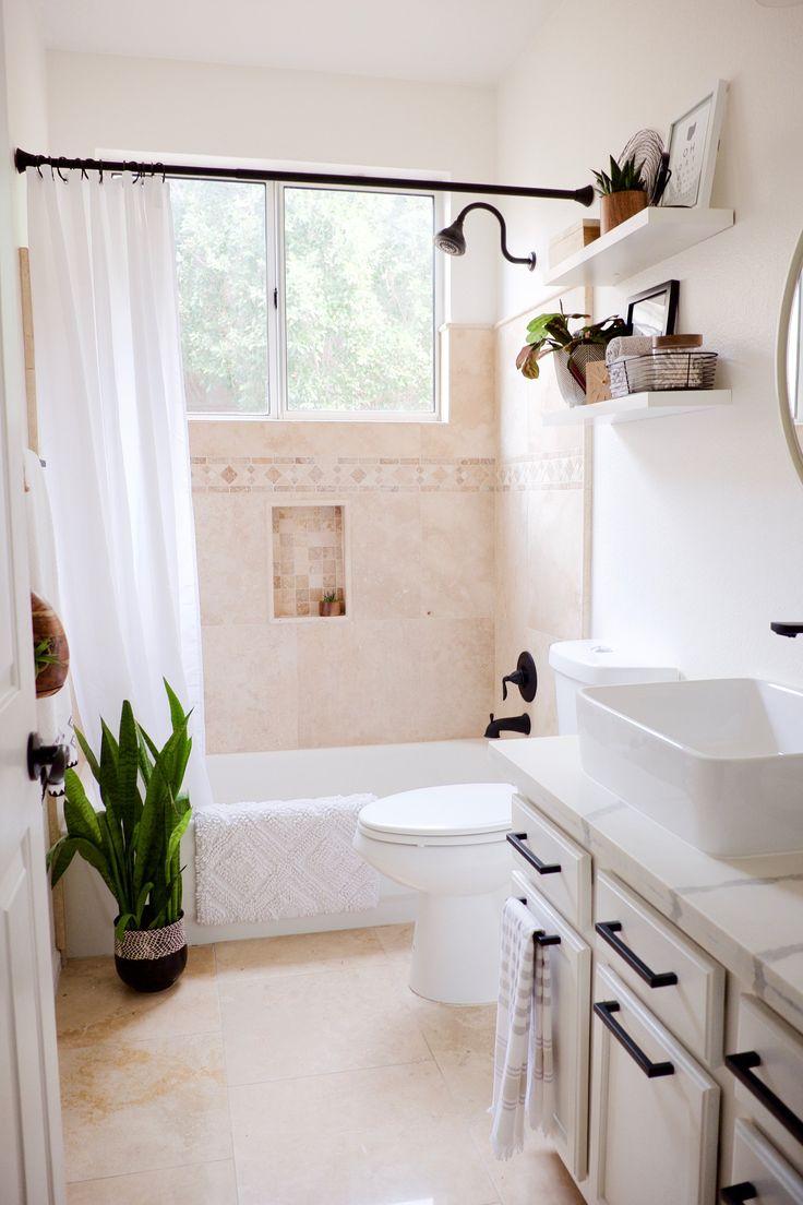Best 25 Travertine Bathroom Ideas On Pinterest