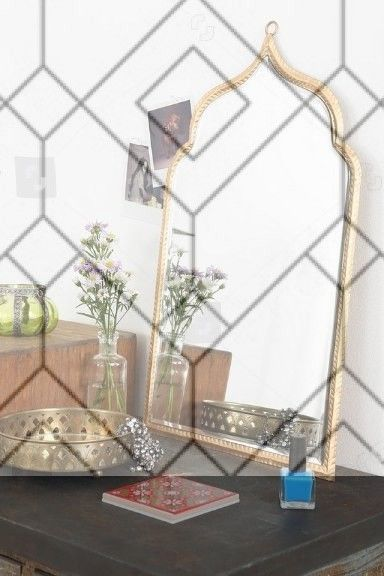 4 Best Tips: Wall Mirror Above Couch Spaces rectan…