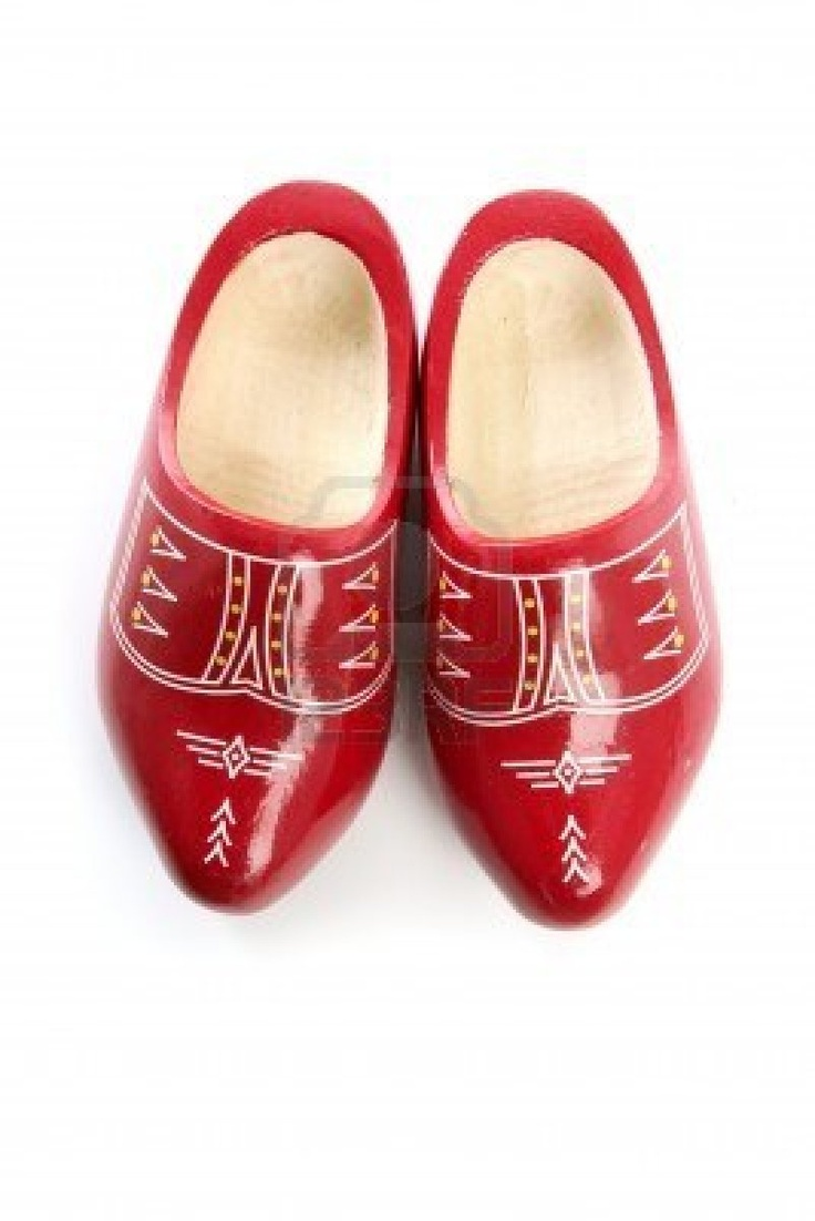 295 best klompin dutch wooden shoes images on pinterest wooden