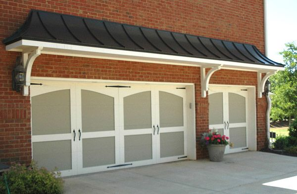 18 Best Hip Roof Porticos Images On Pinterest
