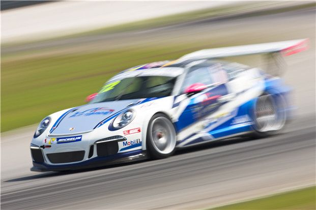 Racing Spirit Thailand. Melbourne Grand Prix to get new boss as rules change. http://www.melbournegp.xyz #porsche #carrera #racing spirit #thailand