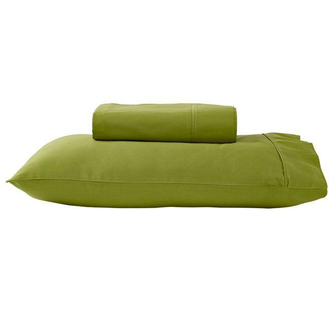 jane-barrington-260thc-cotton-fitted-sheet-green