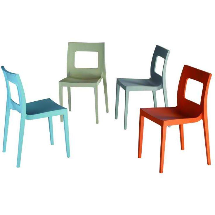 Elegant Plastic Patio Furniture Sets