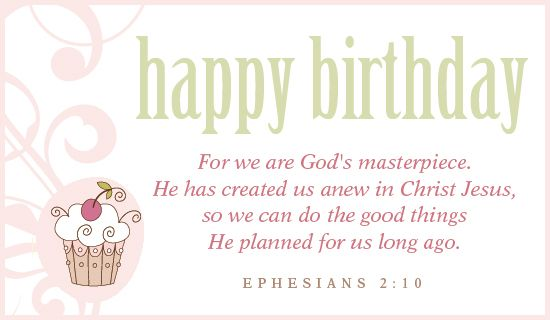101 best bible quotes birthday wish images on pinterest happy biblical quotes for birthday wishes m4hsunfo