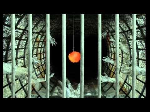 """""""Λαβύρινθοι"""" - Παυλίνα Βουλγαράκη & Μπάμπης Στόκας - YouTube"""