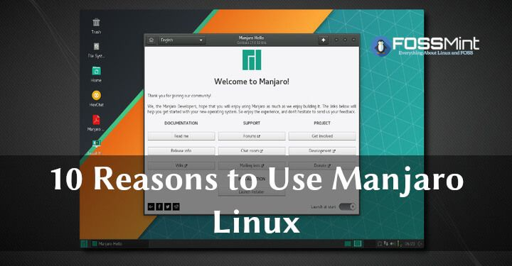 Pin Von Tecmint Linux Howto S Guide Auf Everything About Linux