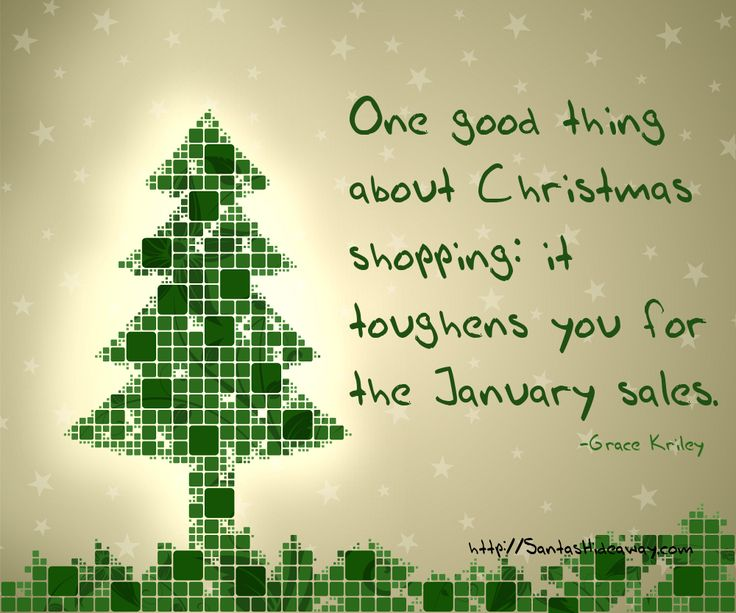 Christmas List Quotes Quotesgram: Christmas Shopping Quotes Funny. QuotesGram