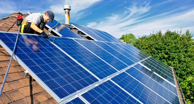 Compare The Best Affordable Chandler Arizona Solar Panels Companies Installers Reviews Buy Solar Panels Buy Solar Panels Solar Panel Cost Solar Installation
