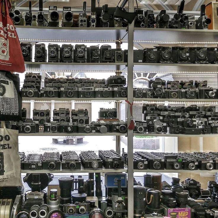 Best 20+ Camera stores ideas on Pinterest | Instant camera ...