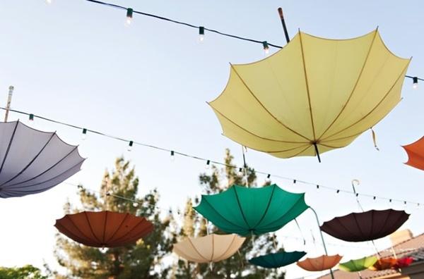 guarda-chuva-decoração