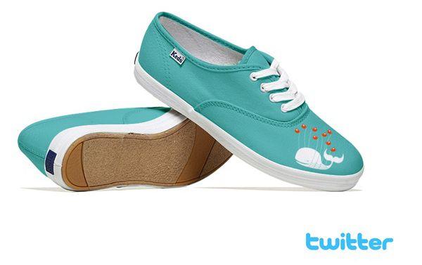 Ang mga resulta ng Google para sa http://www.bitrebels.com/wp-content/uploads/2012/01/Social-Media-Keds-Shoes-1.jpg