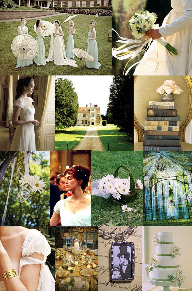 50 Best Wedding Ideas Outdoor Rustic Chic Images On Pinterest