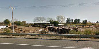 Longitudinal Sur, Sector: Peor Es Nada - Perquilauquén - Google Maps