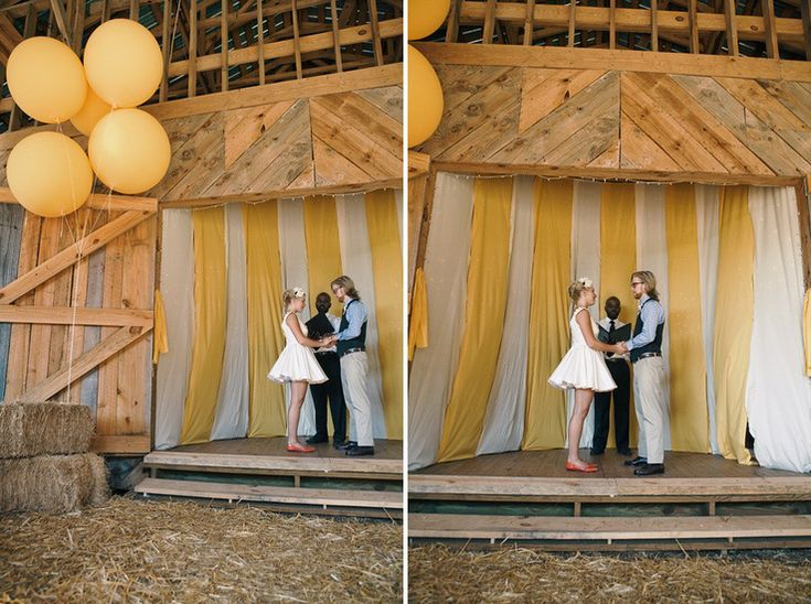 :): Circus Theme, Circus Tent, Ceremony Backdrops, Wedding Balloon, Circus Backdrops, Vintage Circus, Circus Wedding Decor1, Circus Parties, Yellow Balloon