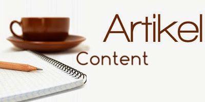 Tutorial Blog: Panduan Menulis Artikel yang Baik dan Benar