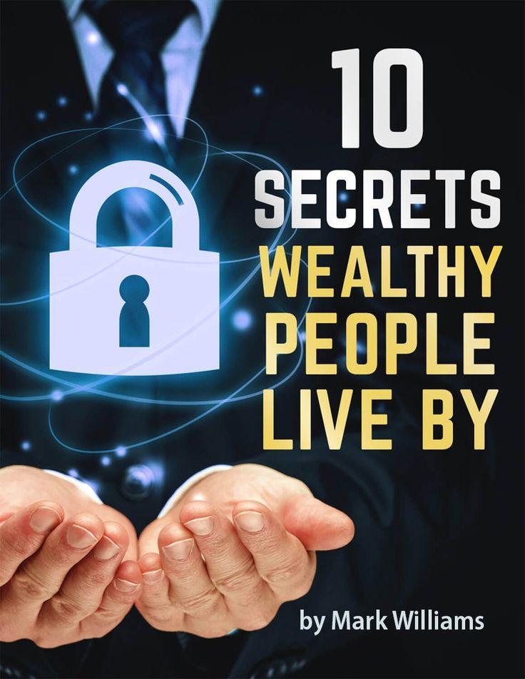 Free Most Popular Books - PDF Drive