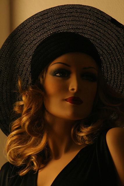 Mannequin Mannequins And Dress Forms Pinterest