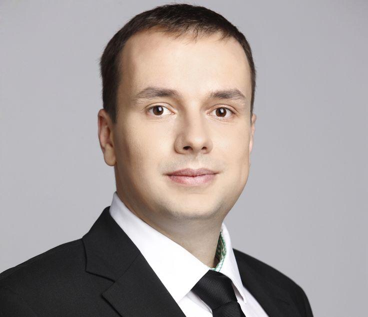 Élvonalra tör a Liferay a magyar startupok között