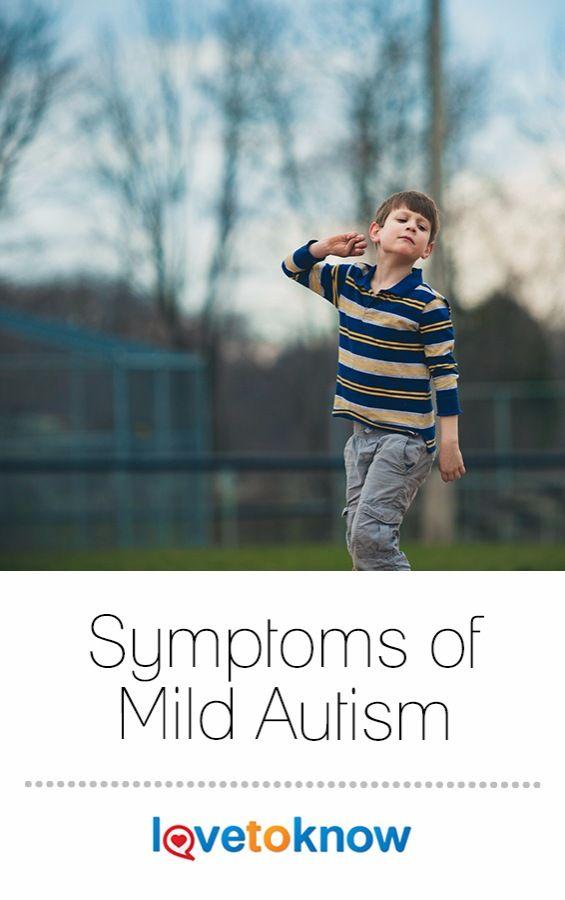 Die besten 25+ Mild aspergers Ideen auf Pinterest | Asd, Autismus ...