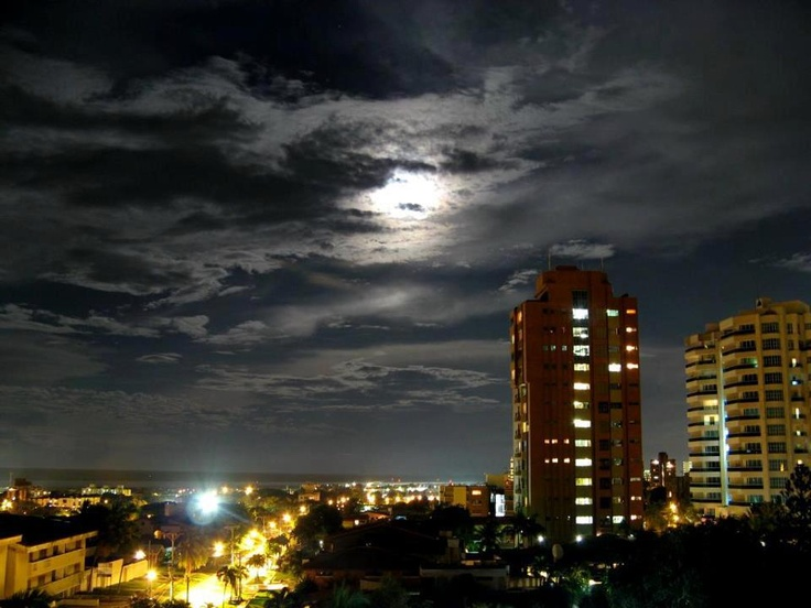 Barranquilla, Atlántico department, #Colombia. Visit our website: http://www.going2colombia.com/