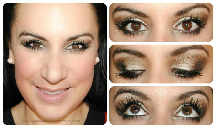 Teresa Franco - Younique - Uplift. Empower. Motivate.I have tried this and I love it!  It stays on ALL day too!!!