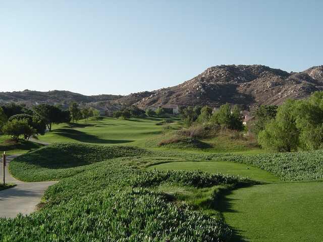 Mesquite+Golf+Courses