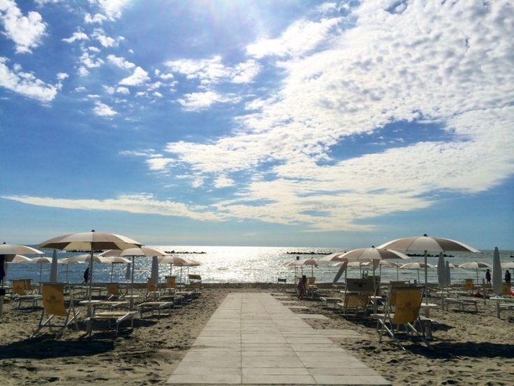 Camping Vigna sul Mar, Venetië - Bungalowtenten en stacaravans van alle aanbieders Boek je op CampingScanner.nl