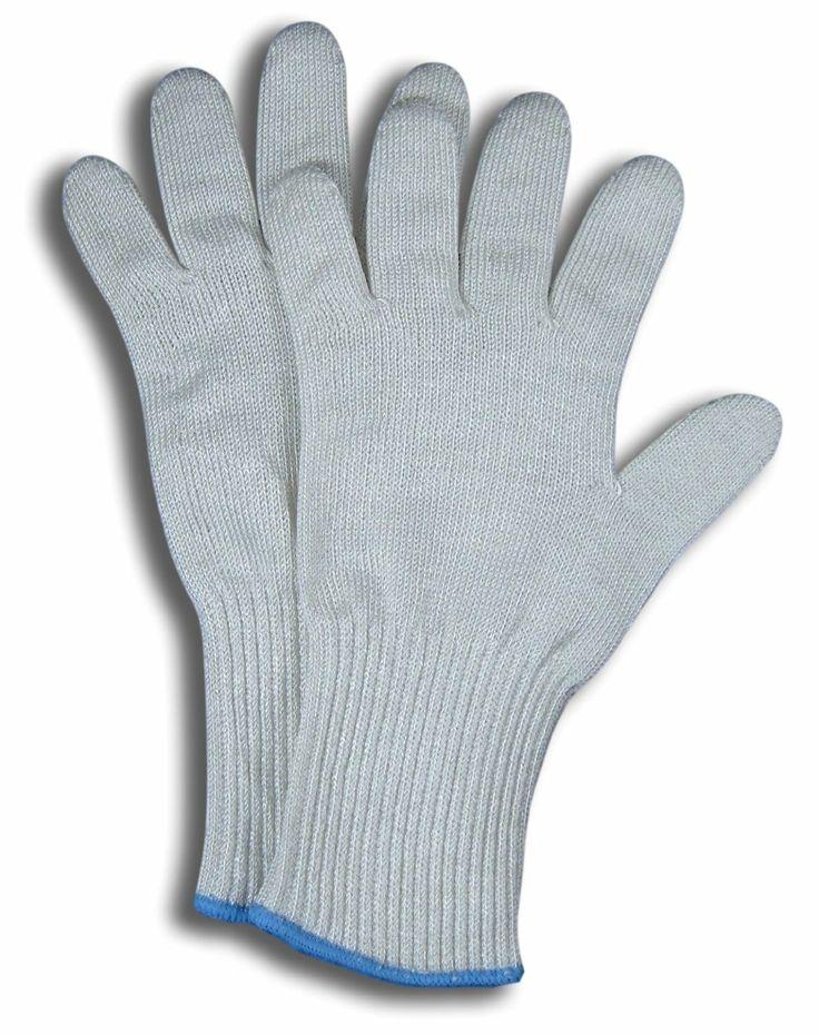 14 Best Cut Resistant Gloves Images On Pinterest Gloves