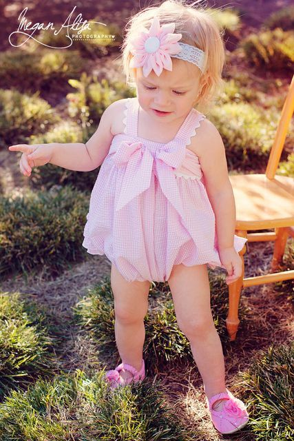 http://www.saranorrisltd.com/item_165/Sweet-Baby-Jane-sunsuit-pattern-epattern.htm So cute!