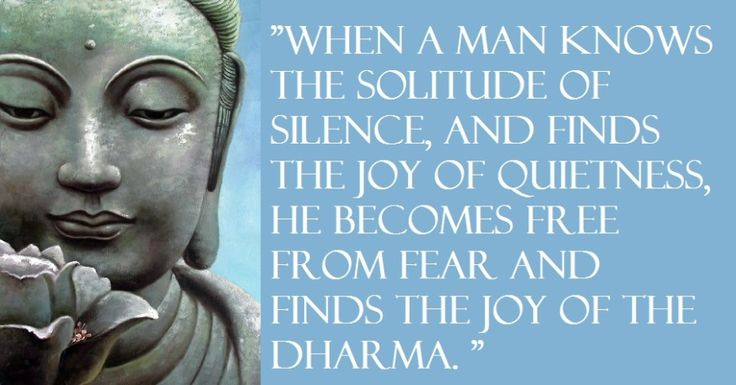 buddha quotes meditation - Google Search