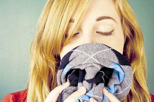 Daddy Cool!: Θέλετε τα ρούχα σας να μοσχοβολανε; Δειτε το απίστευτο κόλπο που θα τα κάνει να μυρίζουν για μέρες!