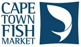 March giveaway Sponsor Cape Town Fish market R750.00 Voucher