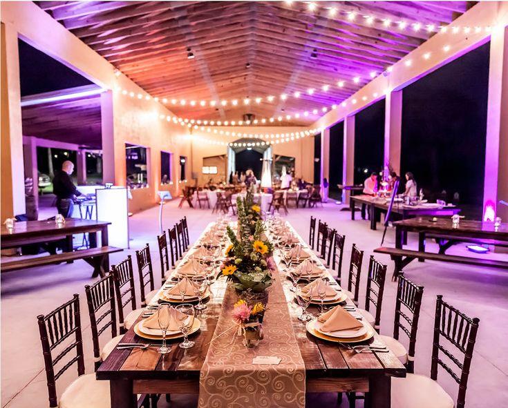 Tampa wedding venues beach deweddingjpg 29 best tampa wedding venues images on florida junglespirit Images