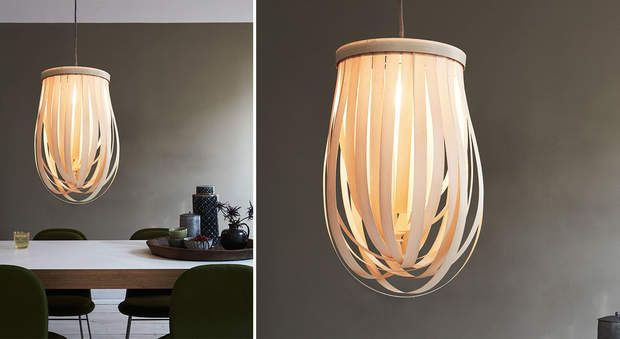 83 best luminaires images on Pinterest