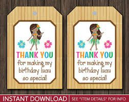 Image result for thank you in hawaiian language
