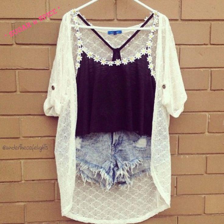 My outfit pick for the day ❤️www.facebook.com/sugarandspice22 #sugarandspice