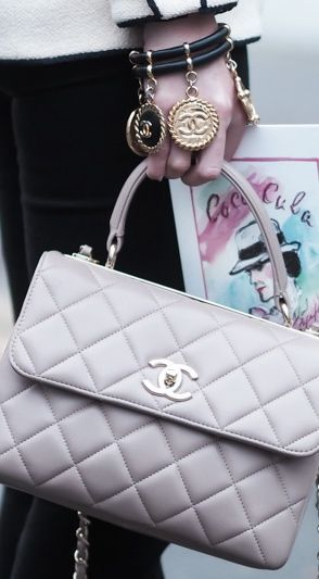 0eb047df8455 Chanel bag and arm candy...#yesplease - Sale! Up to 75% OFF! Shop at  Stylizio for women's and men's designer handbags, luxury sunglasses,  watches, jewelry, ...