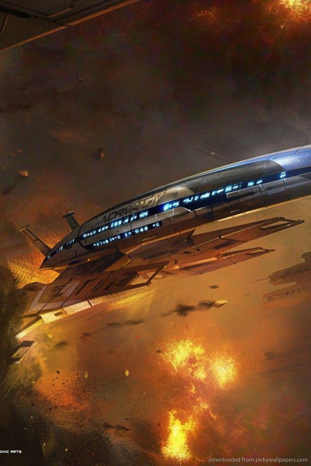 best images about Mass Effect on Pinterest Mass effect video