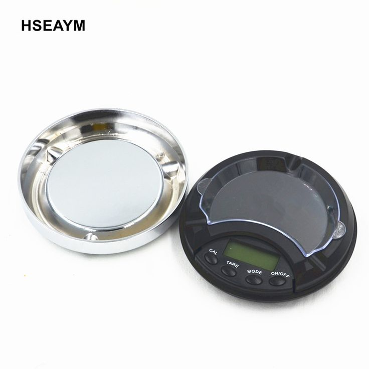 Cheap digital pocket scale, Buy Quality pocket scale directly from China electronic scale Suppliers: Factory price High precision electronic scale pocket portable Jewelry MINI Palm Digital Pocket Scale ATS-100 100g/0.01g